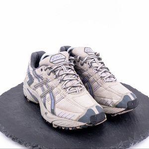 Asics Gel Kahana Womens Shoe size 9.5